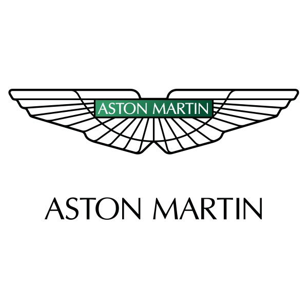 Vendere auto incidentata aston-martin