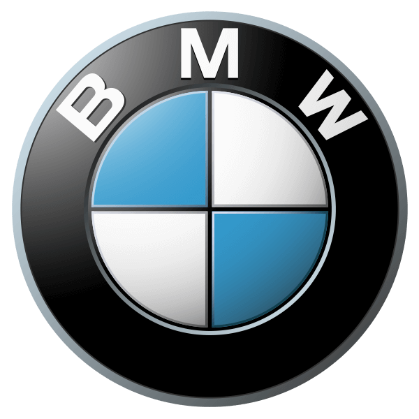 Vendere auto incidentata bmw