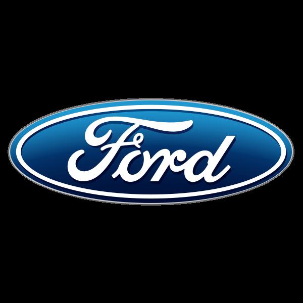 Vendere auto incidentata ford