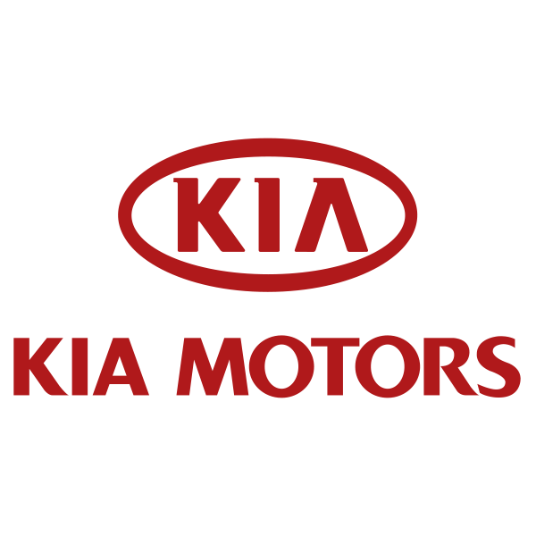 Vendere auto incidentata kia