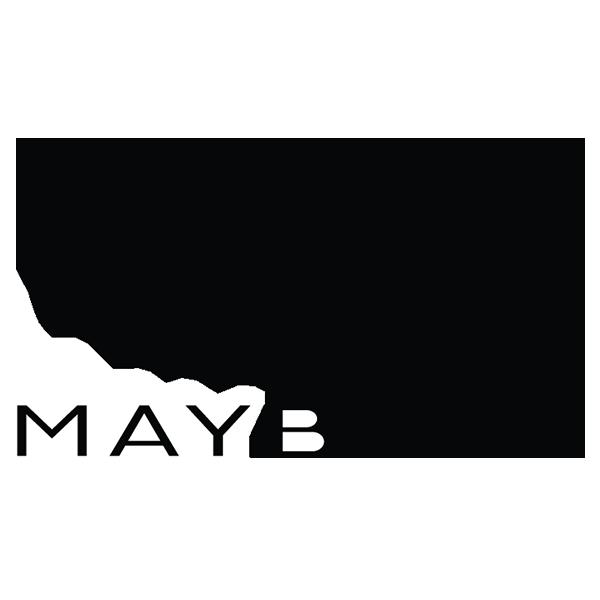 Vendere auto incidentata maybach