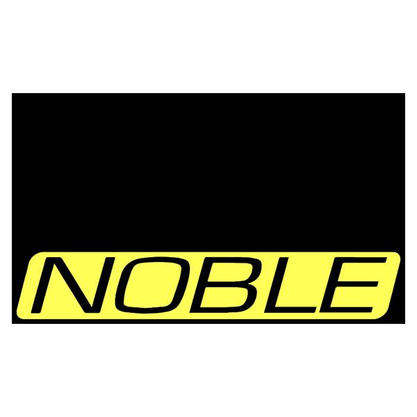 Vendere auto incidentata noble