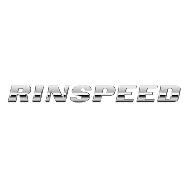 Vendere auto incidentata rinspeed