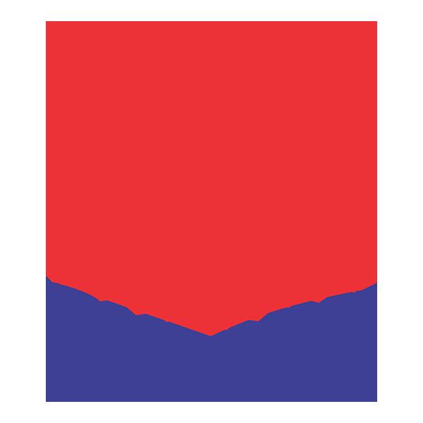 Vendere auto incidentata suzuki