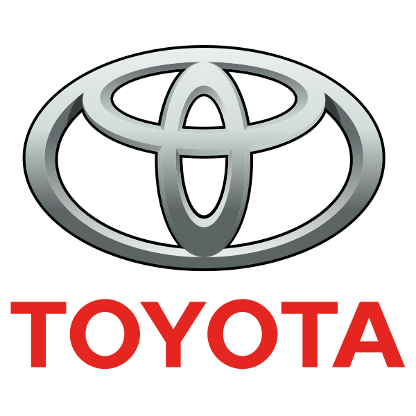 Vendere auto incidentata toyota