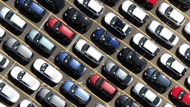 Comprare auto usata: 11 regole per acquistare in sicurezza